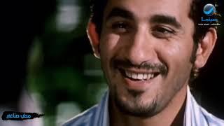 روتانا سينما   عليا الطلاق بالتلاتة الحاج إسماعيل بيرجع في كلامه على طول ???????? تحميل MP3