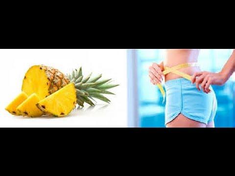 Penurunan berat badan selama gangguan hormonal