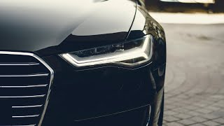 Now is a good time to sell your car. Here's why.