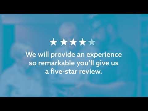 5 Star Review Shell Knob, MO