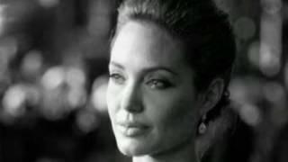 Красивые женщины, Просто красивые женщины.