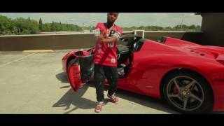 Brizzal  Ft BD Checkz - Whip N Dip & Brand New Whip (Official Video)