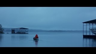 <b>Conor Oberst</b>  Barbary Coast Later Official Video