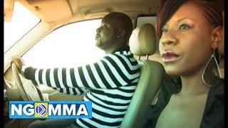 KIDUM Feat. LADY JAYDEE   NITAFANYA (OFFICIAL VIDEO) HD