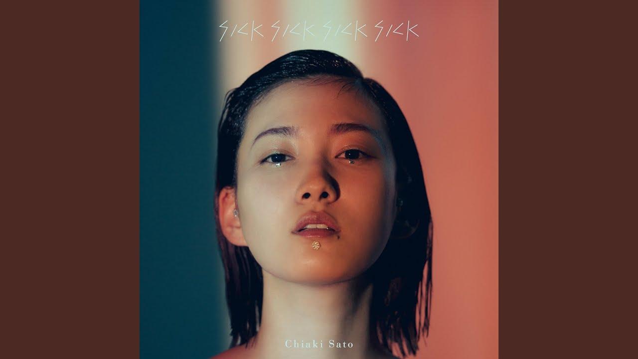 Asiatisk ung Porr Film
