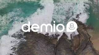 Demio video