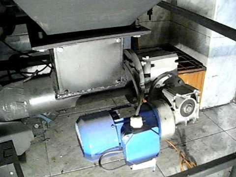 Kupić magnes licznik elektryczny Merkury 230 s-01