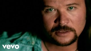 Travis Tritt Strong Enough To Be Your Man