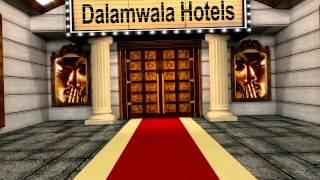 Dalamwala Hotels