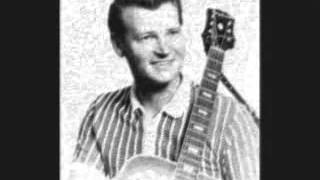 Claude King - Wolverton Mountain 1962 (Country Music Greats)