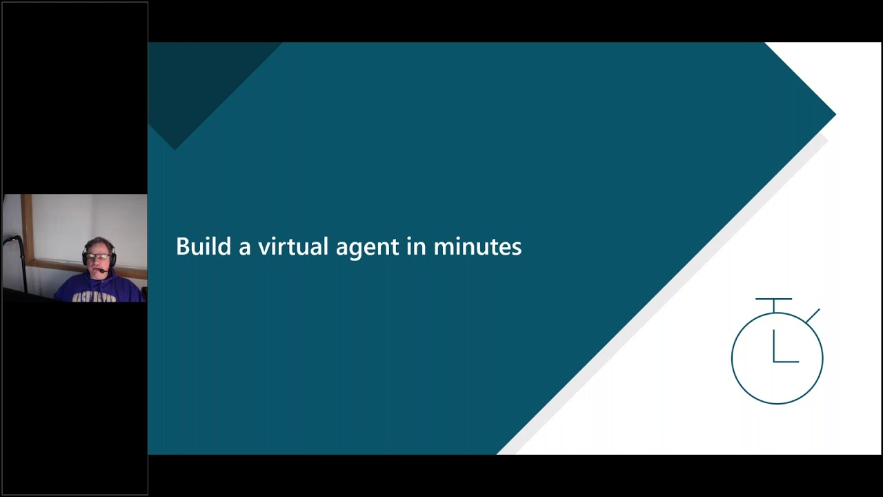 What is New and Exciting for Power Virtual Agents
