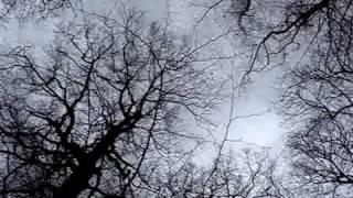 Mark Lanegan- Out Of Nowhere