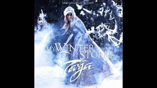 Tarja - Seeking For The Reign + The Reign