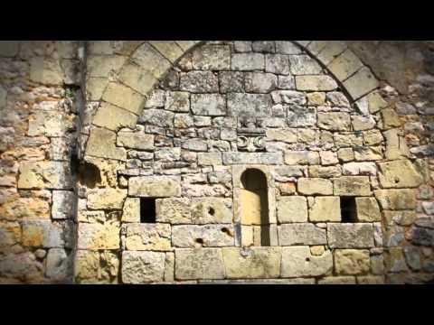 Abbaye de l'Etoile