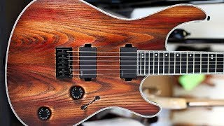 Glorious Hard Rock | Guitar Backing Track Jam in E Minor
