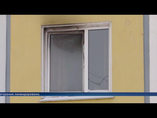 В Ангарске эвакуировали 18 человек