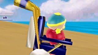 [MKWii] 05/17 Wiimms Mario Kart Fun 2017-05 V1