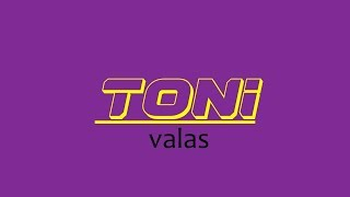 Vain Ronin Elämää 2 - Tonin päivä - Valas