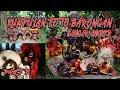 Kumpulan Foto Barongan Sangar ANGKER!!!Part7