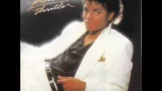 Michael Jackson Blame it on the Boogie