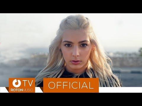 Katarina – Love me the way i am Video