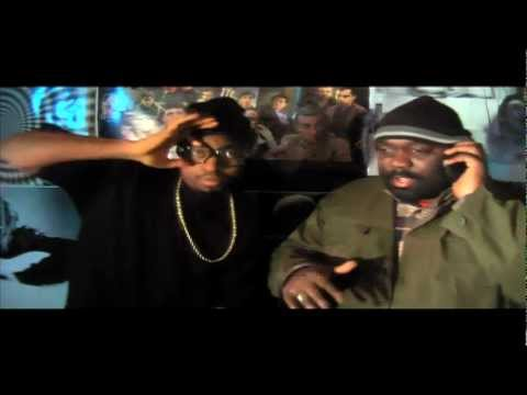 Ro ft Carl Madison Paid in Full 2012