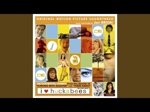 Huckabees Jingle (50's Version) (2004) (Song) by Jon Brion