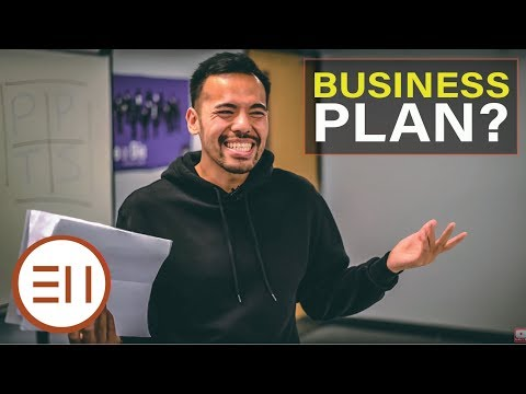 mp4 Business Plan Necessary, download Business Plan Necessary video klip Business Plan Necessary