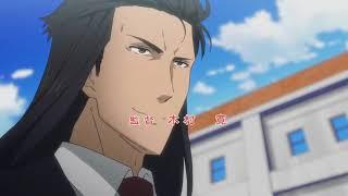 Maou-sama, Retry! OP / Opening HD