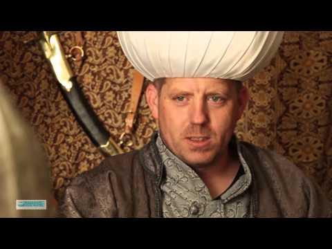 Arab társkereső montreal