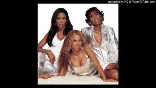 Destiny's Child - Survivor (extended version remix) (feat. Da Brat)
