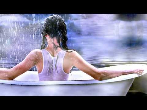 Как избавиться от БОЛИ В СУСТАВАХ и СПИНЕ, вывести из организма ТОКСИНЫ с помощью этой ванны