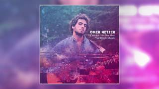 Omer Netzer - Couldn