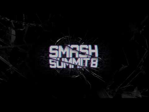 Commentary Instead - Smash Summit 8