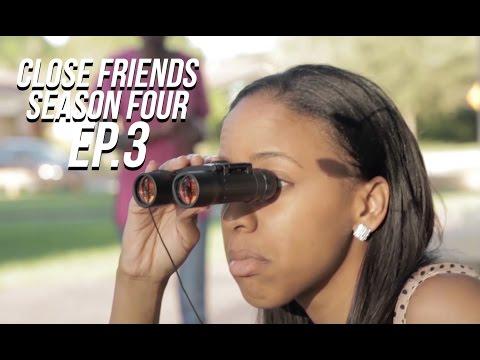 Download Friends Season 3 Episodes 2 Mp4 & 3gp | ToxicWap