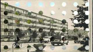 preview picture of video 'Bełchatów na przestrzeni lat'