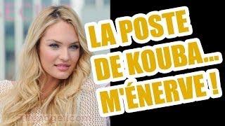 preview picture of video 'la poste de KOUBA... m'énerve !...Algerie Humour'