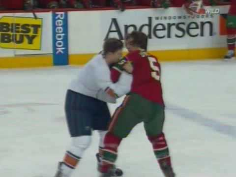 Ladislav Smid vs James Sheppard