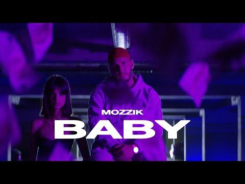 Mozzik - Baby