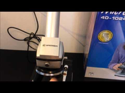 ᐅbresser mikroskop test test&testsieger! top#15 im Überblick 2018