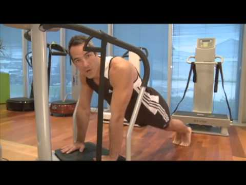 Scăderea în greutate ajută la stenoza lombară
