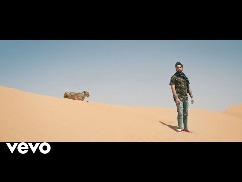 Kendji Girac - Maria Maria (Version Courte)