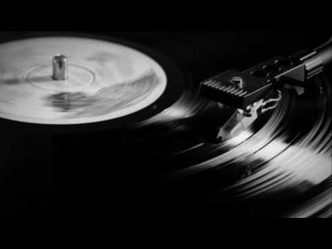 Era De Esperarse - Assai Mc ft El Grillo (  LAFONDABEAT )