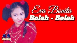 Download lagu Eva Bonita Boleh Boleh Mp3