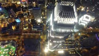 《NPro+》Drone View of Different Hong Kong 尋找不一樣的香港