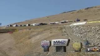 2016 Lucas Oil Offroad Racing Series Round 11 Reno Nv Pro 4
