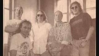 Streetheart Reunion 1993 (Action)