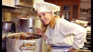 5 chefs mujeres con mas estrellas michelin del mundo (pt3)