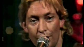 "Chris Rea ""True Love"""