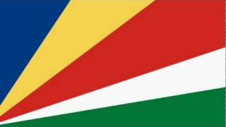 Seychelles National Anthem